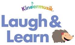 LaughLearn_rainbowLogo_small