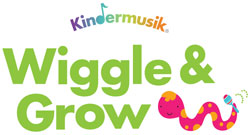 WiggleGrow_rainbowLogo_small